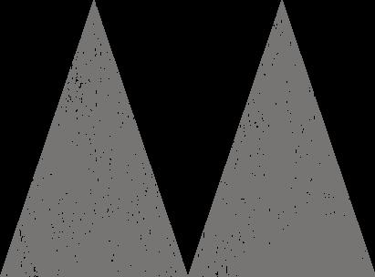 Matsalen_logo